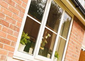 Trade Windows Southampton 2