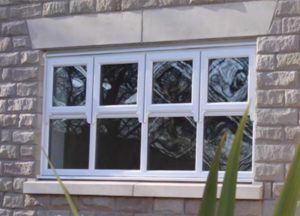 Trade Windows supplier Bournemouth 2
