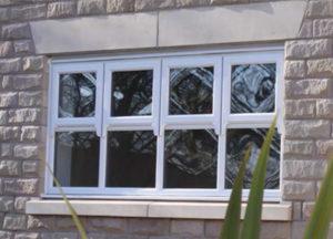 Trade Window company Bournemouth